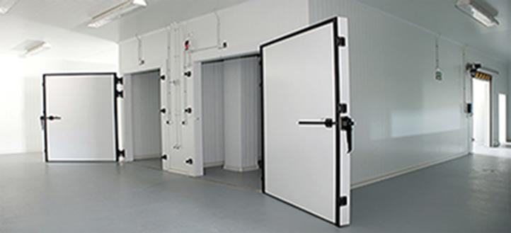 cuarto-frio-home-1 – Refrigeracion Tijuana